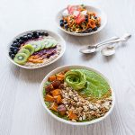 A Dozen Ways to Add Veggies to Your Breakfast Bowl8 150x150 - A Dozen Ways to Add Veggies to Your Breakfast Bowl