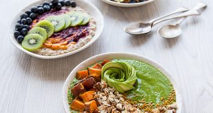 A Dozen Ways to Add Veggies to Your Breakfast Bowl8 310x165 - A Dozen Ways to Add Veggies to Your Breakfast Bowl