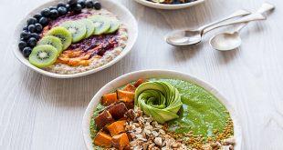 A Dozen Ways to Add Veggies to Your Breakfast Bowl8 310x165 - A Dozen Ways to Add Veggies to Your Breakfast Bowl