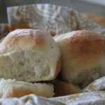 BIG FLUFFY PAN DINNER ROLLS2 150x150 - BIG FLUFFY PAN DINNER ROLLS