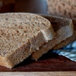 GREAT HARVEST HONEY WHOLE WHEAT BREAD1 150x150 - GREAT HARVEST HONEY WHOLE WHEAT BREAD