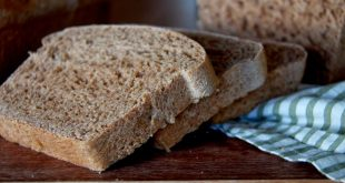 GREAT HARVEST HONEY WHOLE WHEAT BREAD1 310x165 - GREAT HARVEST HONEY WHOLE WHEAT BREAD