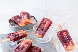 Summer Sangria Popsicles plus a Virgin Sangria option 1 310x205 - Summer Sangria Popsicles (plus a Virgin Sangria option)